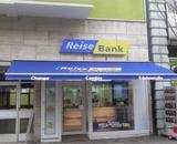 Markisen in Berlin